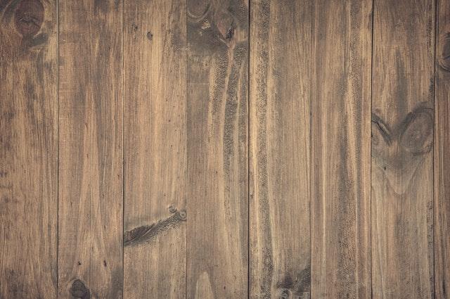 prkna na podlahu
