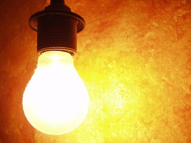 rozsvícená žárovka.jpg