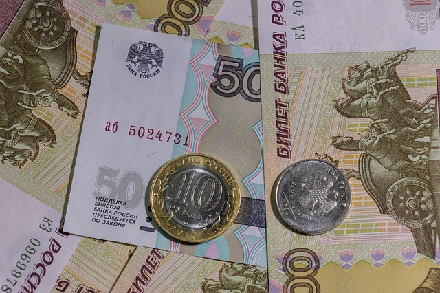 mince a bankovky (2)